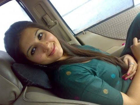 pakistani dating in car Searching for a potential groom or bride (رشتہ تلاش کرنا ) is the first step of traditional pakistani marriages beyond age 20, both men and women are considered potential grooms and brides most marriages in pakistan are traditional arranged marriages, semi-arranged marriages or love marriages normally the searching starts as soon the girl steps into her twenties.