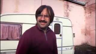 Kev's Caravan Tour | Derek Series Two