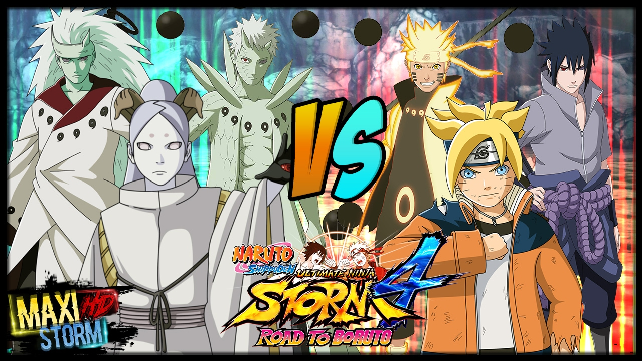 crack nsuns4 road to boruto