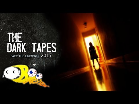 The Dark Tapes (2017) Review | Indie Horror Films