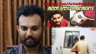 Pakistani Reacts | MOOD SPOILER MOMENTS | KhujLee Family