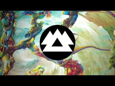 Liquid Stranger - Hotbox (Shlump Remix)