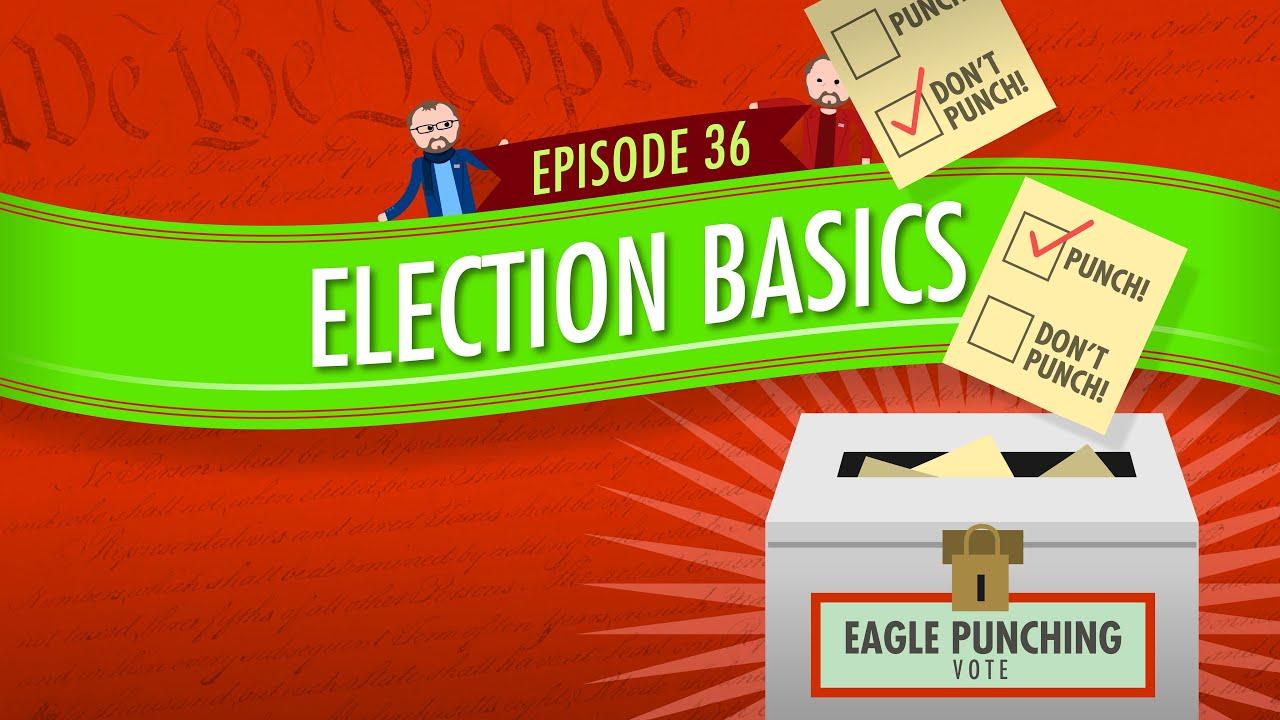 hight resolution of Best Election Videos for Kids \u0026 Teens - WeAreTeachers