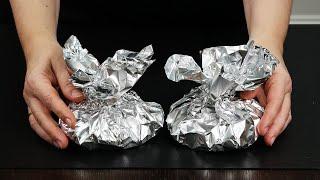 Сразу 5 крутых БЛЮД для вкусного УЖИНА! Оценит ЛЮБОЙ мужчина (да и женщины будут в восторге)!