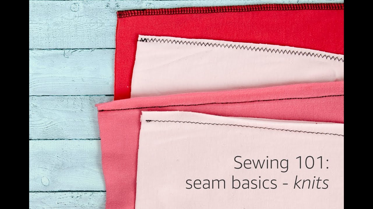 1//2 Metre Fabric Sewing stretch material Baby Pink Quilted Sweatshirt Jersey