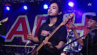 Top Hits -  Ratna Antika Gerajakan Banyuwangi Abheta Sukorejo