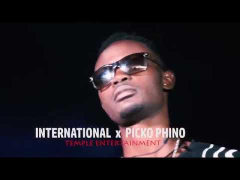 Mpulila Kuwulila by International [ByFar] | #BugwereMusicStore.