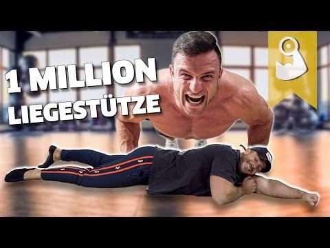 Die 19 besten Bilder von Frauen Training | Fitness workouts
