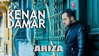 Kenan Damar - Arıza (Official Video) ✔️