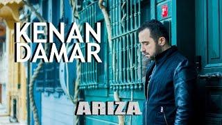 Kenan Damar - Arıza (Official Video) ✔️