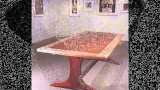 Custom-built-furniture.wmv