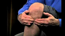 Acupressure for Mid Back Pain