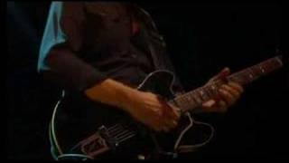 House of Wax - Paul McCartney - Live Olympia - DVD Quality