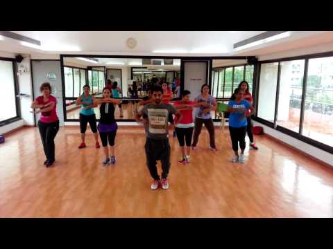 TATTOO - ABCD 2   JAI KUMAR DANCE INSTITUTE   CHOREOGRAPHY   CHOREOGRAPHY BY RICKY NAIR   JKDI  