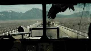 Терминатор 4  (2009) Terminator Salvation - Трейлер 2 / Trailer 2 True HD 720p