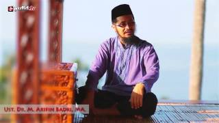 Gambar cover Motivasi Islami: Keajaiban Rezeki - Ustadz Dr. Muhammad Arifin Badri, MA. - Yufid.TV