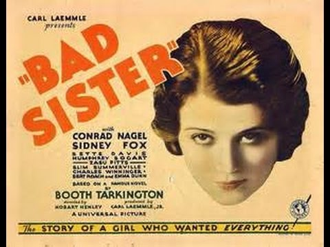 bad sister full movie download in 300mb