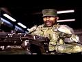 Sgt. Johnson All Alternate Lines (Alternate Speeches) 1080p