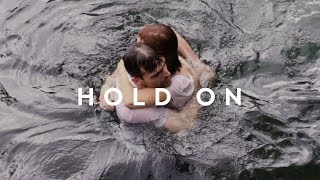 Jayceeoh & Britt Daley - Hold On (Official Music Video)