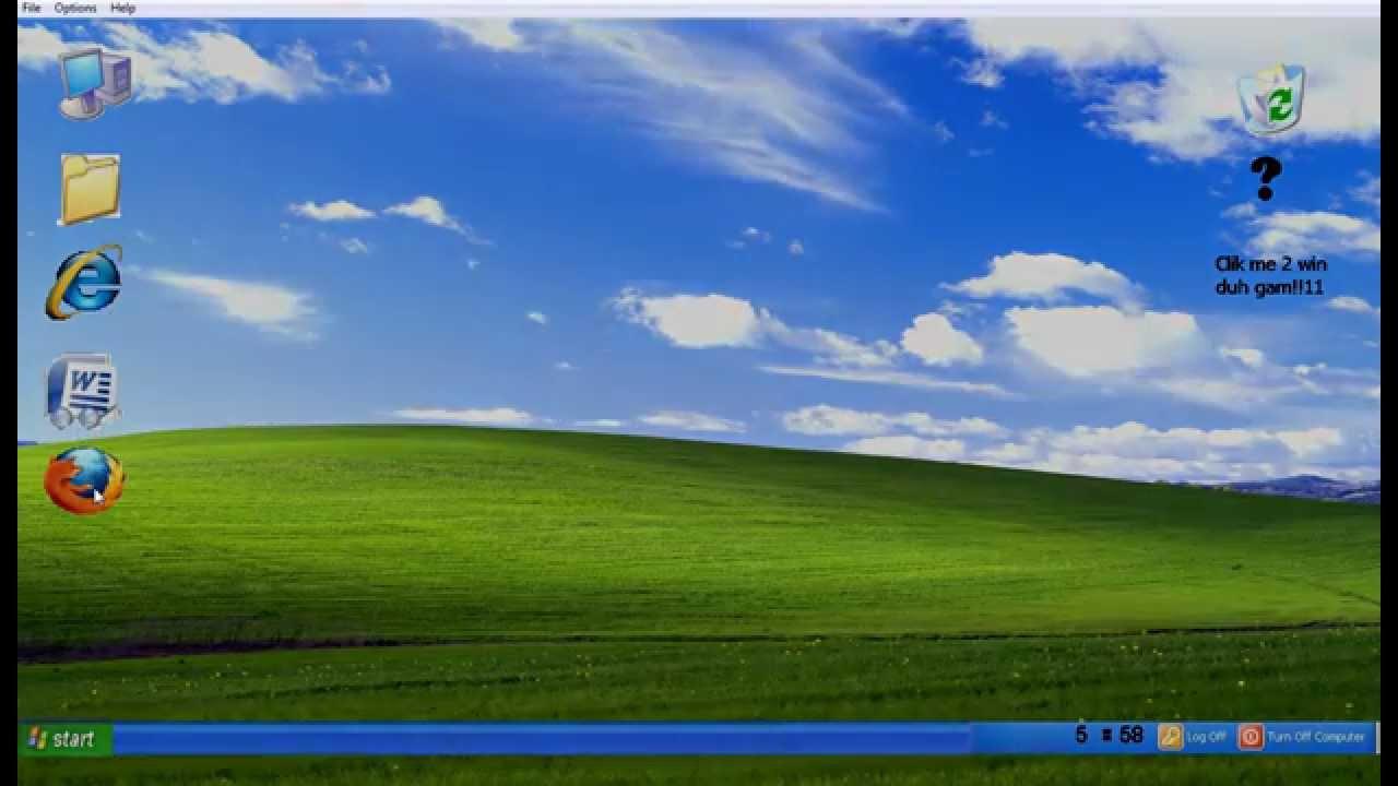 Играть В Игру Симулятор Windows 7