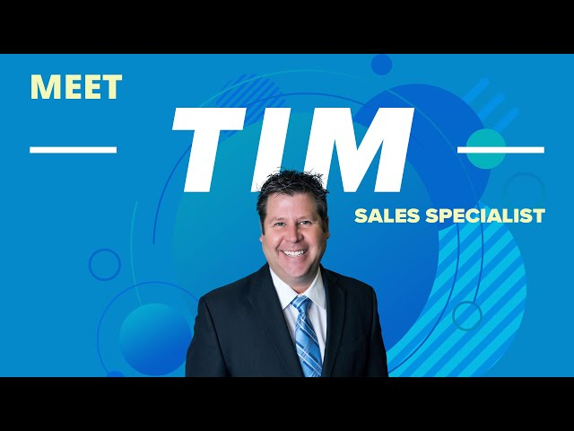 Get to Know Tim Tiemann   Your Home Sold Guaranteed - Coldwell Real Estate Services