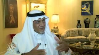 جهود  سعود الفيصل الدبلوماسية في حصار إيران وإجبارها على إنهاء الحرب مع العراق