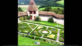 Гид в Швейцарии,услуги переводчика.wmv(, 2012-04-18T22:30:20.000Z)