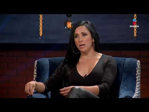 Programa completo | El Minuto que Cambió mi Destino: Mónica Noguera