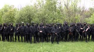 Черные человечки, Харькова 2014 украина новости сегодня