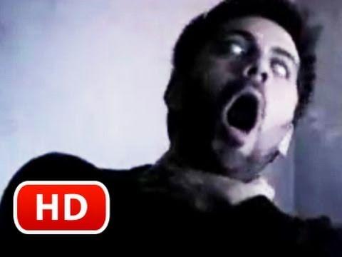 11.11.11 - Official Trailer