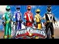 Power Rangers Game Power Rangers Samurai Together Forever Gameplay full Level