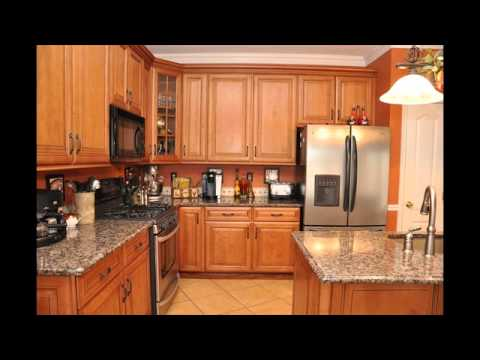 Interior Kitchen Cabinets India interior design ideas in india kitchen cabinets youtube