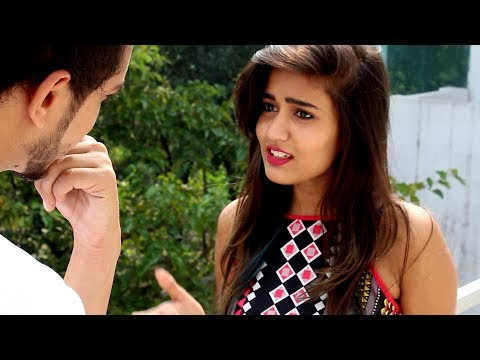 Maahi Aaja -Shubham Bharti & Gima Ashi |Rishabh goswami | A true sad love story 2017