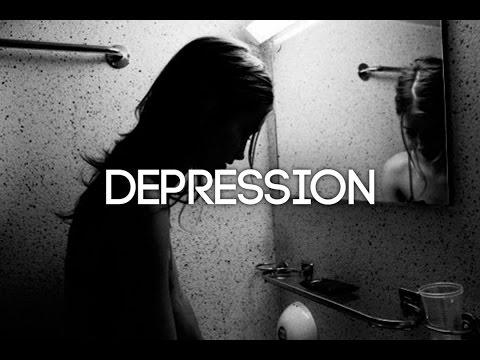 depression---motivational-video