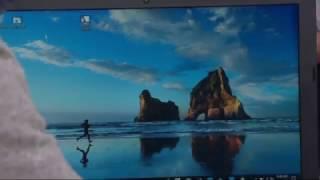 HP 15 Laptop AMD A12, 12GB 2TB HD, Office ExtendedBattery &