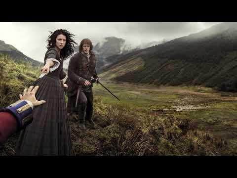 Outlander  The Skye Boat Song, After Culloden Outlander Season 3 Soundtrack
