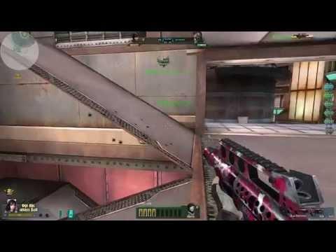 [Truy Kich] Game Play: Jack Hammer & Gold Python Zombie VaiLinhHon (Kênh Chính Thức)