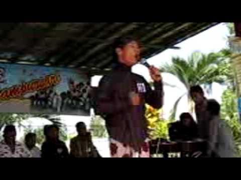 Wuyu-Bapak Murajito (Juara 2 Festival Karaoke Campursari 2013 Tirta Taman Sari Bantul)