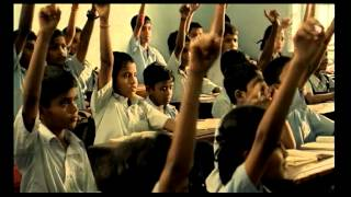 'Champions' - Marathi Movie Official Trailer