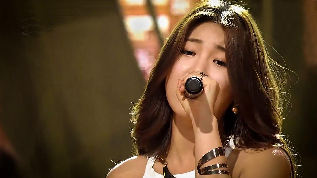 Giọng ải giọng ai | Tập 18 HQ : Thánh nữ xinh đẹp dễ thương nhất mùa game show | ICSYV