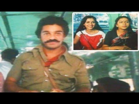 Kannada Movie songs Rajesh Krishnan