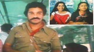 Benkiyalli Aralida Hoovu Kannada Movie Songs || Mundhe Baani || Kamal Hassan || Suhasini