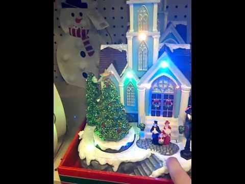 christmas stuff at cvs for 2015