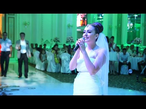 Sargis & Gohar WeddingStaff(Viber+37493320702)(harsaniq)(Wedding)(свадьба)
