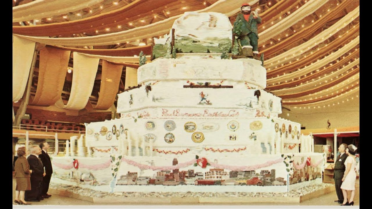 10 weirdest wedding cakes top 10 weirdest wedding cakes end up in divorce 10017