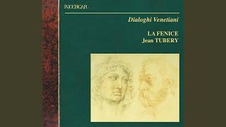 Passamezzo (Clavecin, orgue)