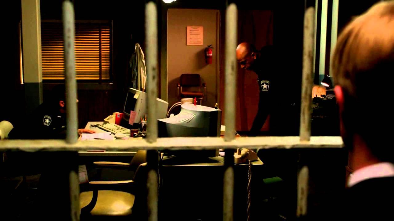 "Download Banshee Season 3: Origins – ""Busy Night"" (Cinemax)"