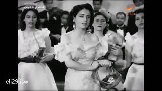 احلى اغاني  أسمهان songs of Asmahan