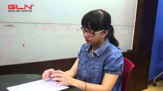 IELTS Speaking test Band 8 - Vu Thuy Dung (8.0 IELTS - 8.0 Speaking)[gln.edu.vn]