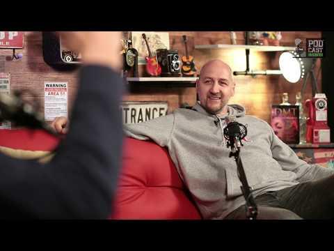 Podcast Inkubator #247 - Marko I Dino Rađa